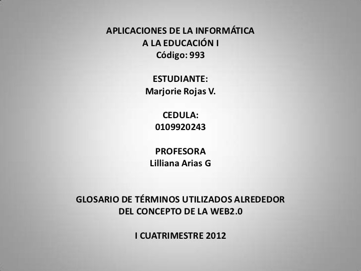 Presentación1.pptx glosario