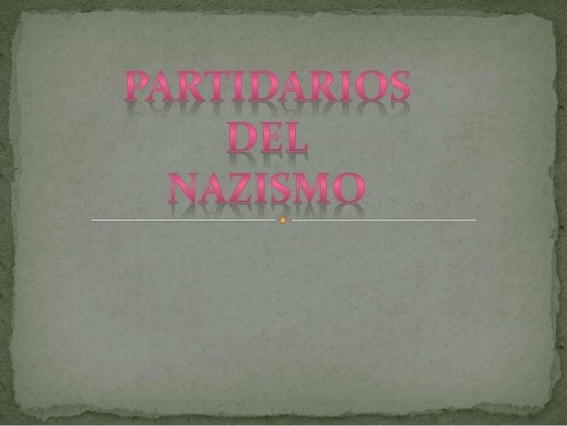 CIBERGRAFÍA http://www.claseshistoria.com/fascismos/imagenes/%2Bhitler3.jpg http://www.vidasdefuego.com/imagenes/thumbs/th...