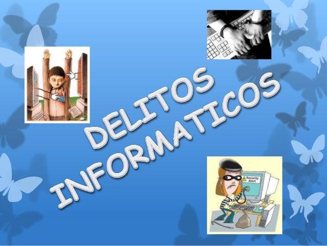 es un sitio web de red social que permite a las personas, comunicarse a través de chat, interactuar ,ver fotos etc…