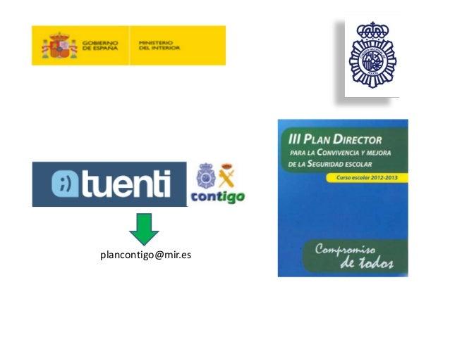 plancontigo@mir.es