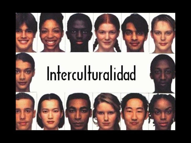 PresentacióN11interculturalitat!!!