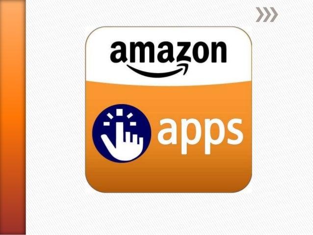. Comparar los precios de Amazon y de miles de vendedores asociados  . Comprar en todas las secciones de Amazon.  . Explor...