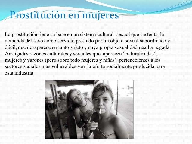 prostitución juvenil prostitutas mostoles