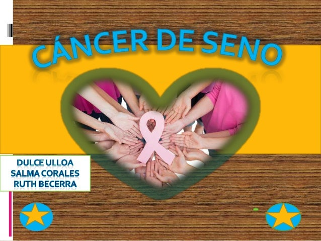 Presentación1 cancer de mama (3)