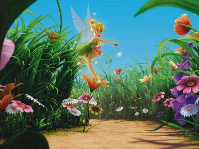 Presentación1 cuento   la reina de las abejas