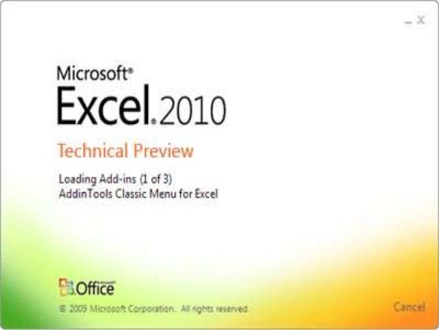 Microsoft Excel  Es una aplicación para manejar hojas de cálculo. Este programa es desarrollado y distribuido por Microsof...