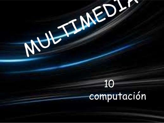 10computación