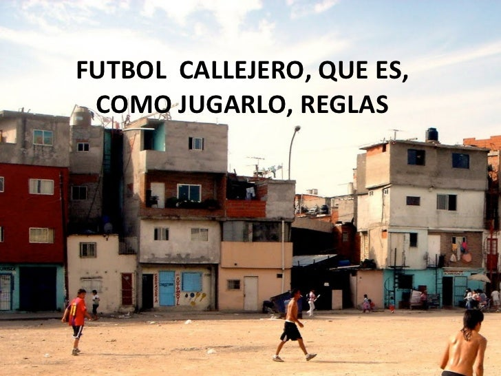 Reglas del f tbol callejero que recuerdos taringa for Cuando es fuera de lugar futbol