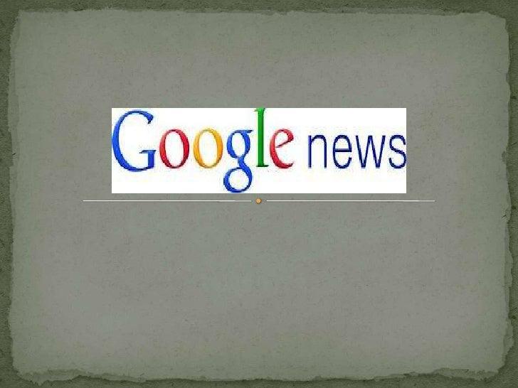 Presentación1 google