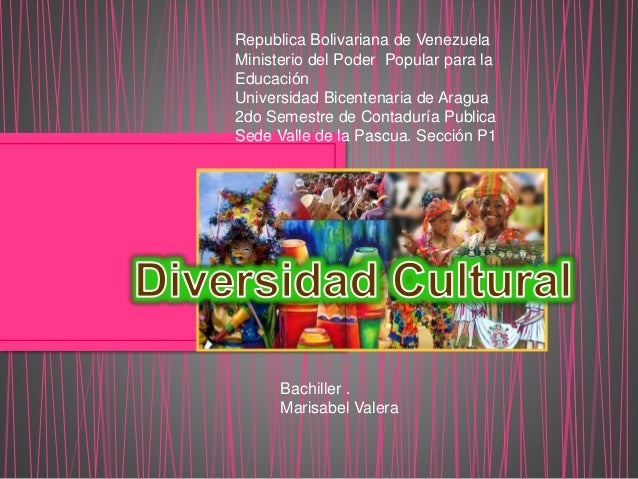 Republica Bolivariana de Venezuela Ministerio del Poder Popular para la Educación Universidad Bicentenaria de Aragua 2do S...