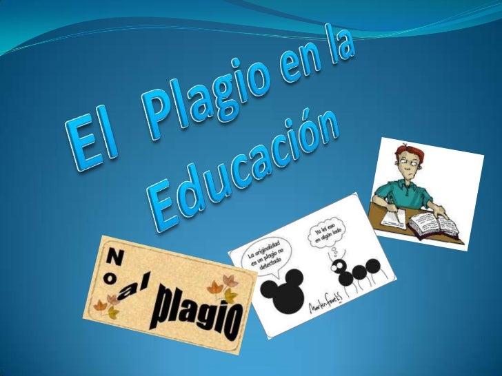  Introducción: Actualmente dentro de nuestro  sistema educativo los estudiantes elaboran sus  tareas, proyectos y demás, ...