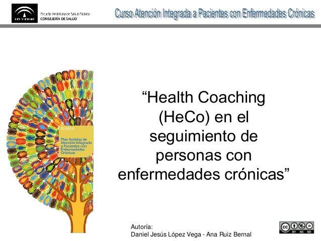 Unidad 3. Educación terapéutica. Tema 1.2. Motivación y emoción: hacia una comprensión de la conducta humana orientada a la salud