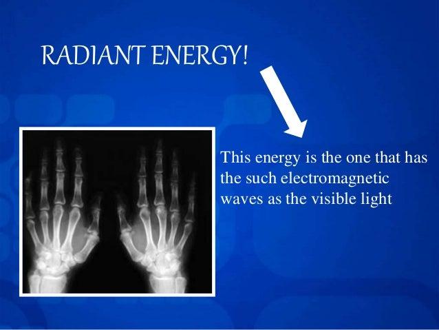 Image Result For Light Energy Definition