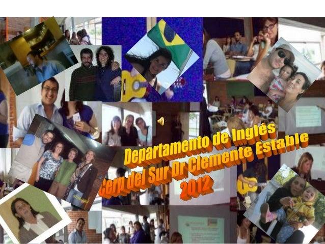 Presentación 2012 depto