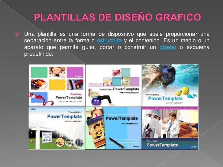 Presentación 2 exposición