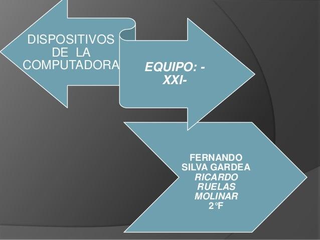 Presentación 2°f(1)
