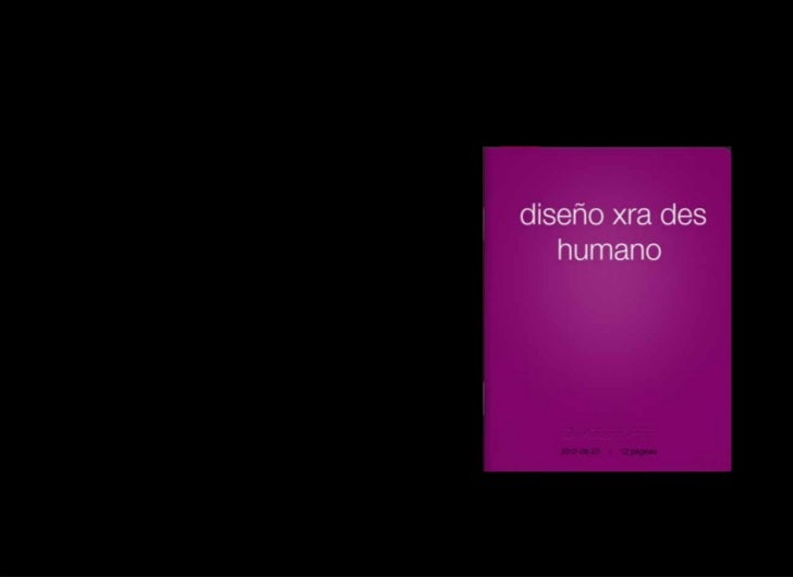 """""""El diseño y la innovación social para  el desarrollo humano""""                        """"   Javier Ricardo Mejía Sarmiento, ..."""