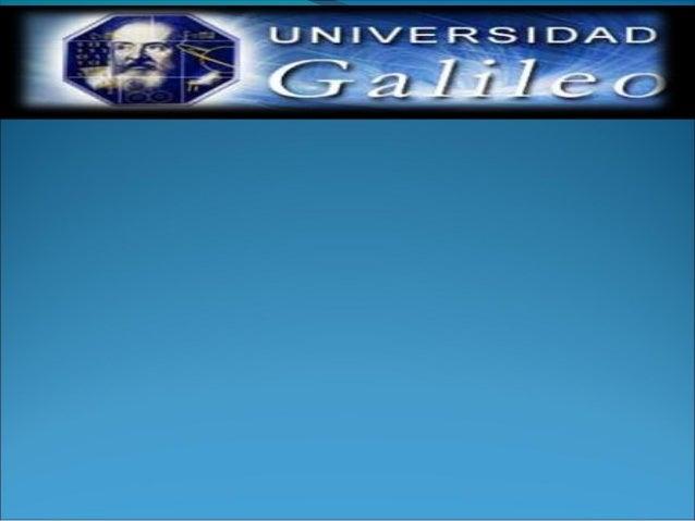 Centro de Estudios: Suger Montano Curso: Informática Aplicada Tutor: Luis Emilia Morales Día: Sábado Hora: 7:00 a.m. CASO ...