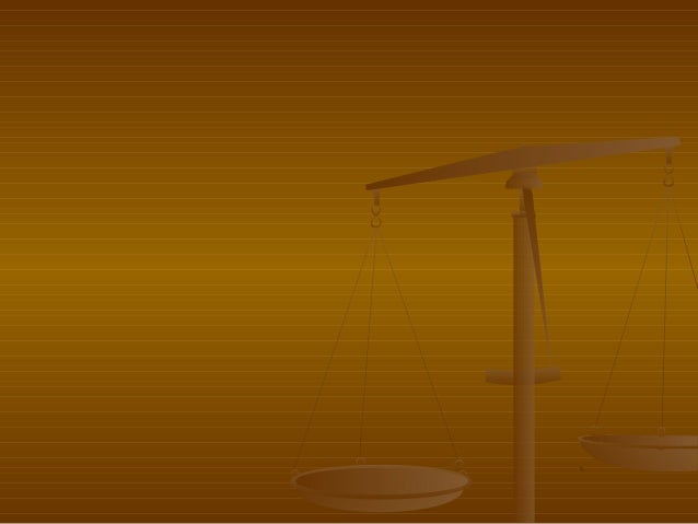 UNIVERSIDAD GALILEOUNIVERSIDAD GALILEO  FISICC-IDEAFISICC-IDEA  CEI: ADOLFO V. HALL SAN MARCOSCEI: ADOLFO V. HALL SAN ...