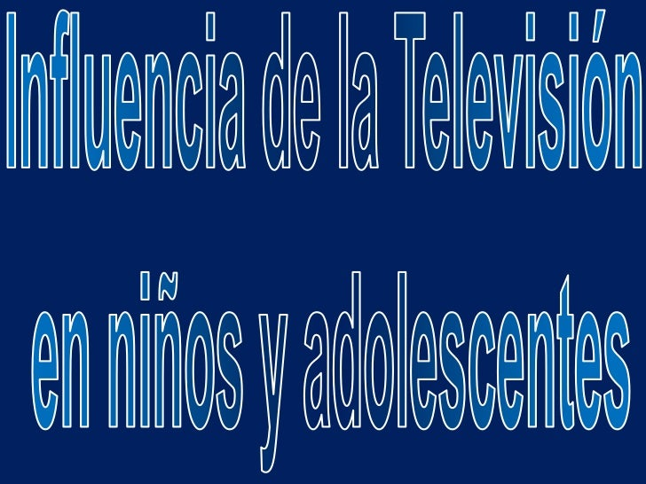 La TelevisiónEs un nuevo medio de comunicación     social que combina técnicas    antiguas y nuevos, no ha sidoinventada p...