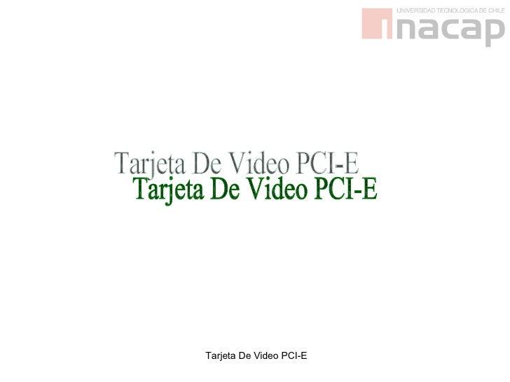 tarjetas_video