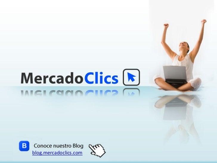 blog.mercadoclics.com
