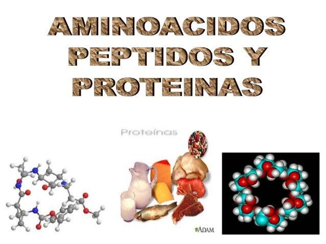 AMINOÁCIDOS Y PROTEÍNAS.  Definición, estructura y propiedades de los aminoácidos  Aminoácidos esenciales.  Enlace pept...