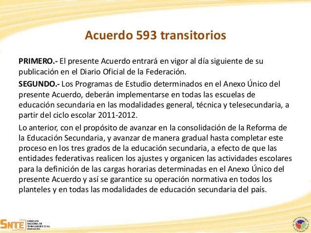 acuerdo 592 completo pdf