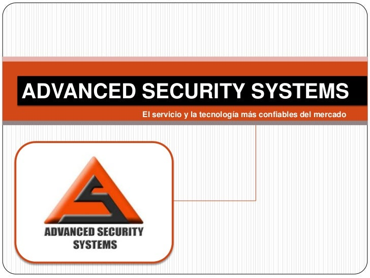 Advanced Security Systems  Your Safe Solution. New York Life Dallas Service Center. Testosterone Normal Range Ug Buys Ugly Houses. Host My Wordpress Site Call Center Monitoring. Fashion Colleges California Ga Criminal Law. How To Write A Paragraph In Spanish. Occupational Therapy School In Texas. Pratt School Of Design Effect Of Testosterone. Riversource Flexible Annuity