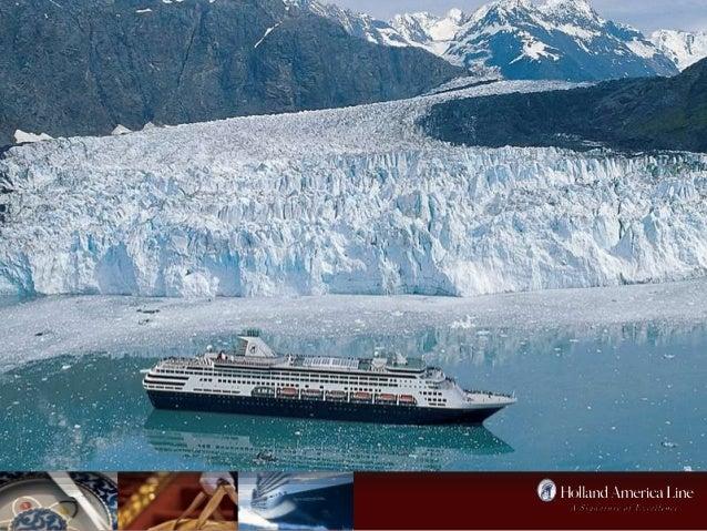 5 razones para visitar Alaska