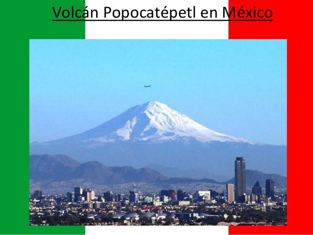 Presentación américa latina, grupo: Laviano, Arce, Pujal, Cabrera
