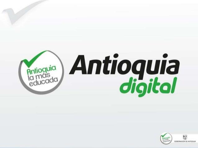 Antioquia                 Colegios                                Digital                  Digitales                    Pi...