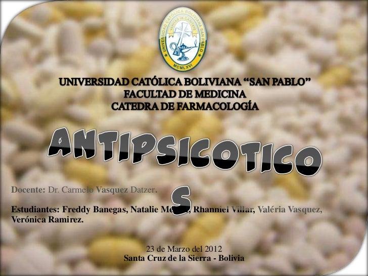 Docente: Dr. Carmelo Vasquez Datzer.Estudiantes: Freddy Banegas, Natalie Melgar, Rhanniel Villar, Valéria Vasquez,Verónica...