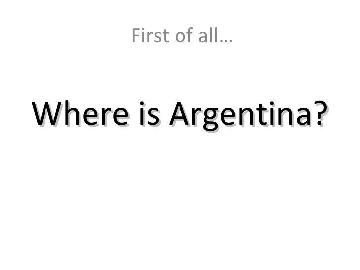 Presentación argentina mozilla world expo 03
