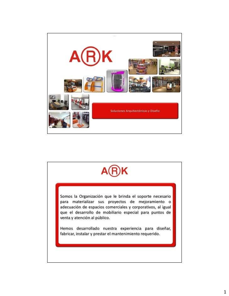 Soluciones Arquitectónicas y DiseñoSomos la Organización que le brinda el soporte necesariopara materializar sus proyectos...