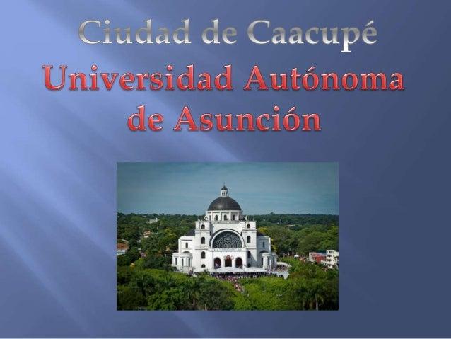 Presentación del departamento Ubicación Actividades resaltantes Sitios turísticos Autor Cultura