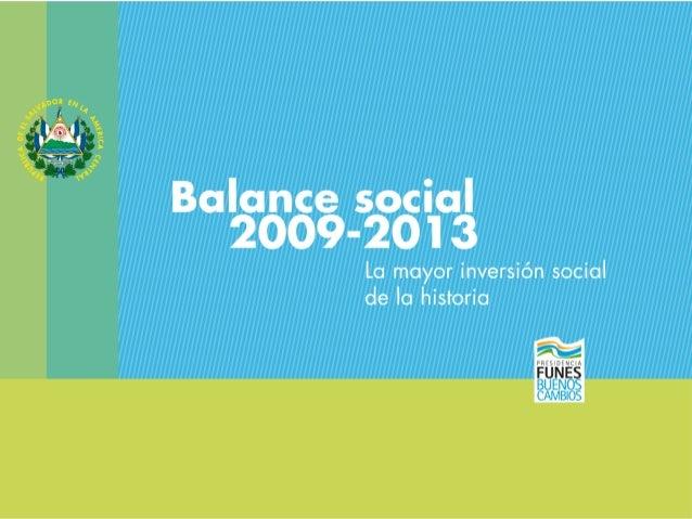 Contenido  01 Enfoque de la Política Social 02 El Sistema de Protección Social Universal 03 Reforma de Salud 04 Plan Socia...