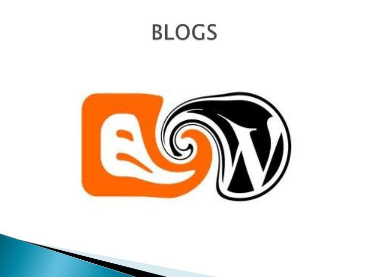 """   La palabra """"blog"""" proviene de la contracción de """"web    log"""", literalmente """"diario o registro en web"""". A veces se    t..."""