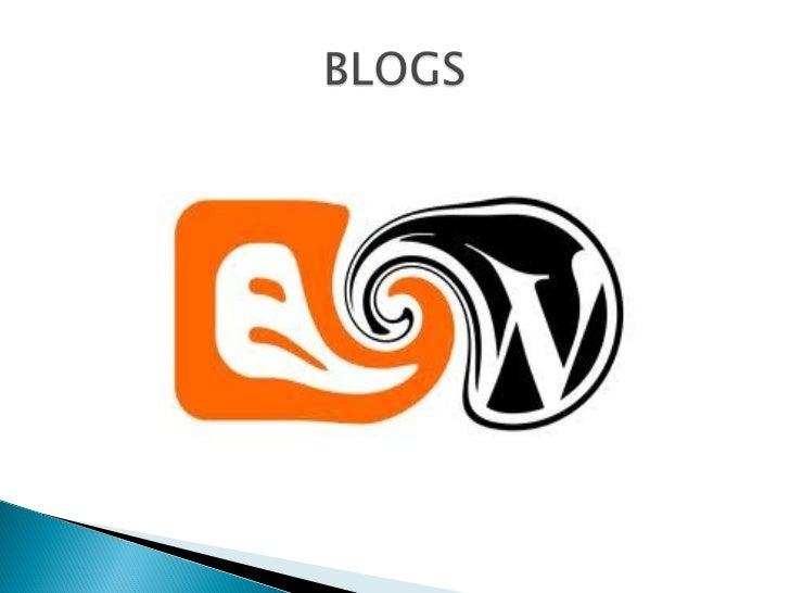 Pequeña introducción para blogueros principiantes.