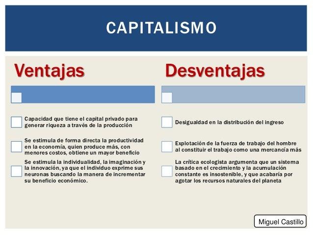 Ventajas Y Desventajas Del Facebook Pdf