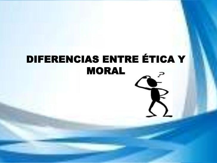 diferencia entre espana canada: