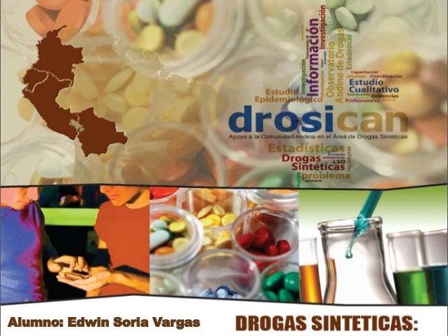 Alumno: Edwin Soria Vargas