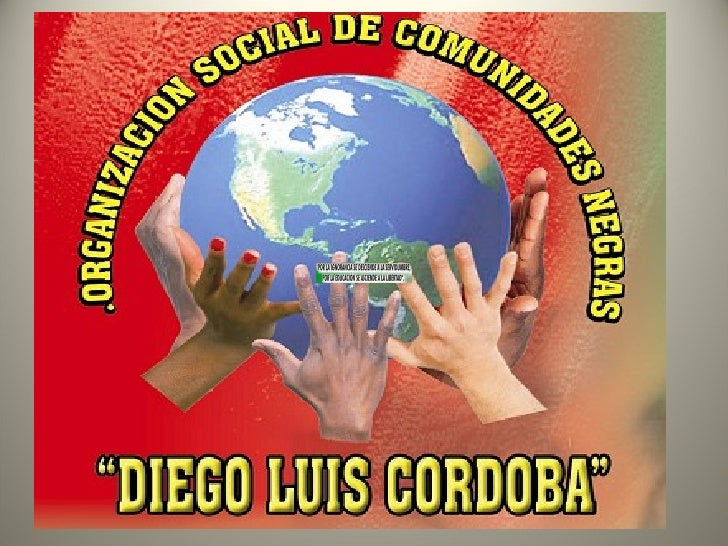 Portafolio Diego Luis Cordoba