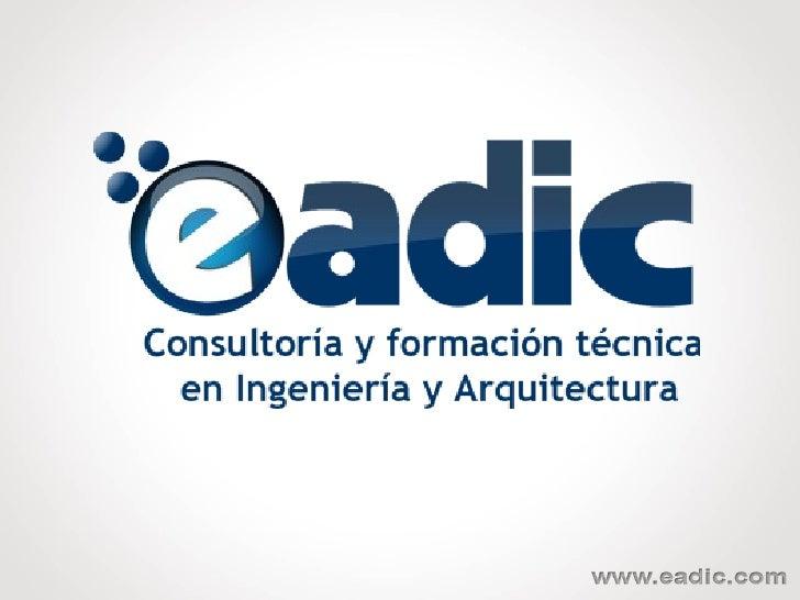Somos una empresa de formación yconsultoría a medida, especializada eningeniería.Nuestros clientes eligen la modalidad:* P...
