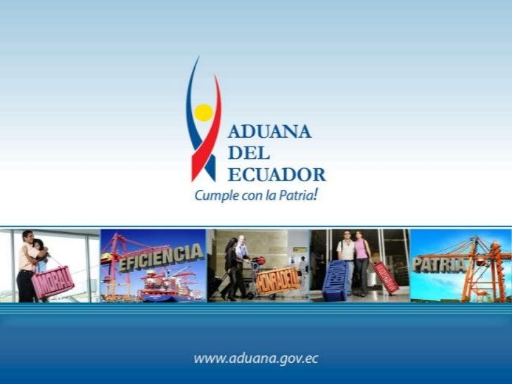 Agenda• Antecedentes• Objetivos• Módulos a desarrollarse• Cronograma de Trabajo• Portal de Comercio Exterior y Ventanilla ...