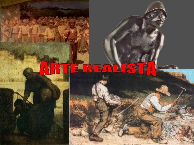 Contexto histórico   Localización cronológica: Segunda mitad del siglo XIX.   Revolución demográfica.   Segunda revoluc...
