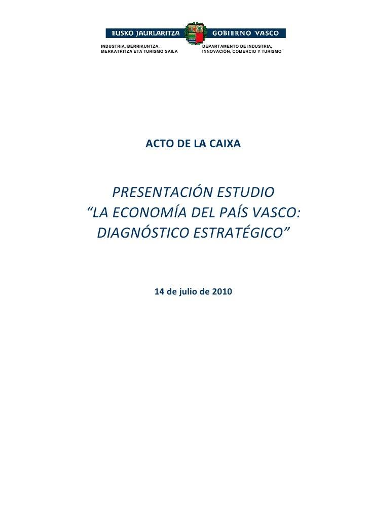 Presentación_estudio_La_Caixa_14jul10.pdf