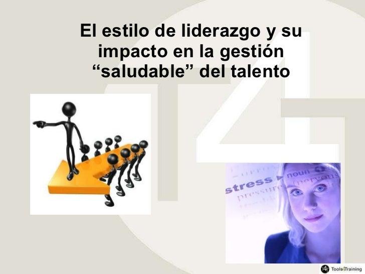 Presentació network@cinc 14072011