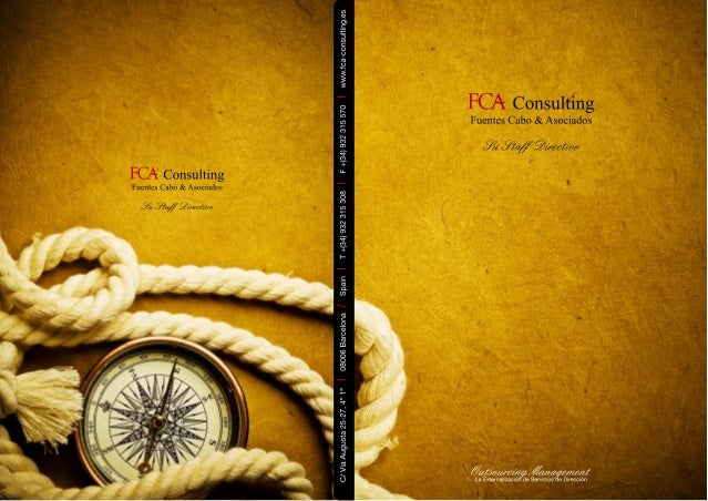 FCA consulting-Directivos de Alquiler-