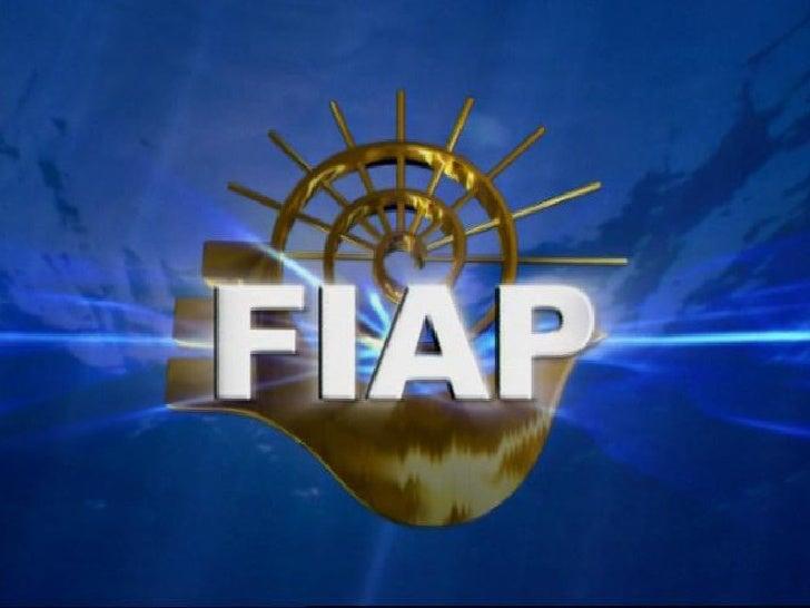 FIAP2005